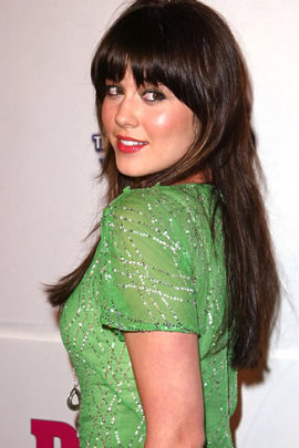 mary-elizabeth-winstead-picture-3.jpg
