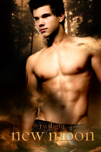 Ripped-Taylor-Lautner-for-New-Moon-Poster-2.jpg