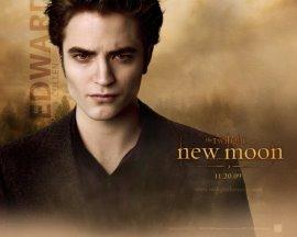 edward-new-moon.jpg