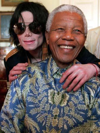 1999-Mandela-rex_303547f-1647.jpg