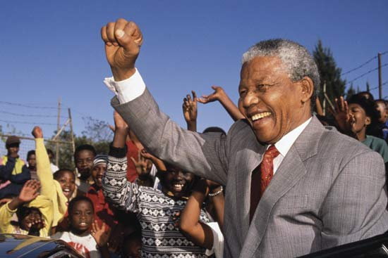 history-of-south-africa-nelson-mandela.jpg