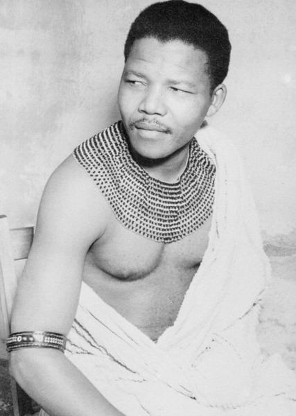 Nelson-Mandela-Collar.jpg