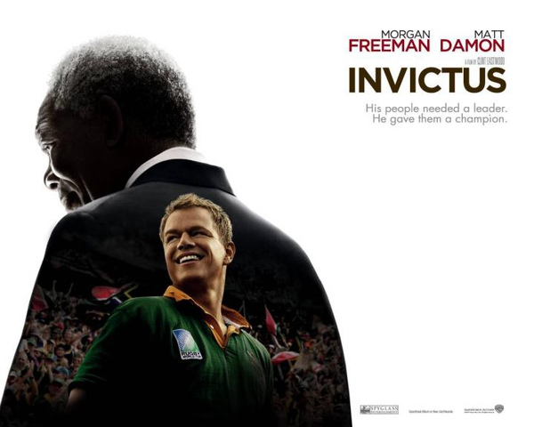 invictus_wallpaper_001.jpg