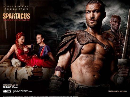 Spartacus (1).jpg