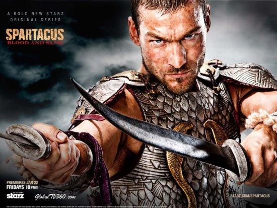 Spartacus (2).jpg