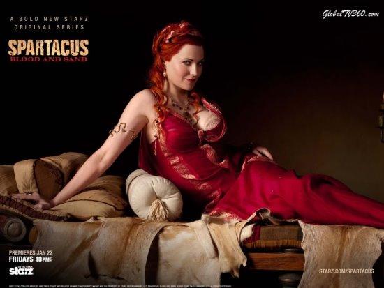 Spartacus (3).jpg