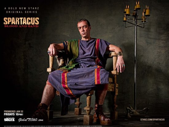 Spartacus (4).jpg
