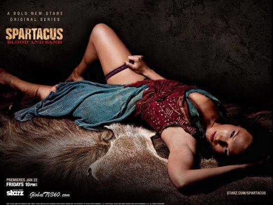 Spartacus (5).jpg