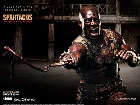 Spartacus (6).jpg