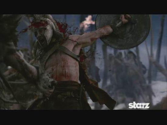 Spartacus (7).bmp