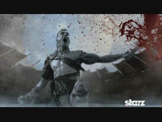 Spartacus (8).bmp