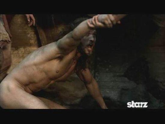 Spartacus (9).bmp