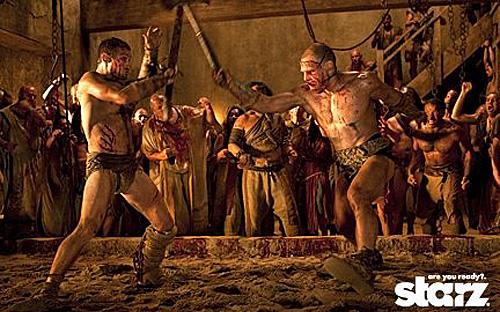 Spartacus (12).jpg
