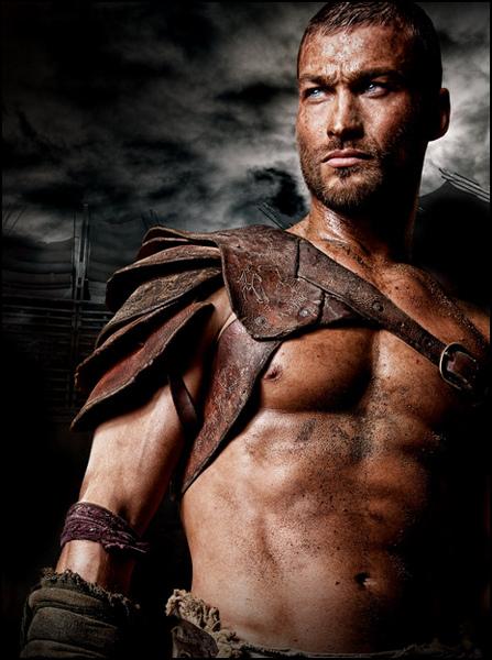 Spartacus (14).jpg
