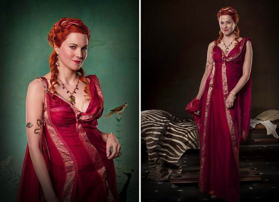 Lucy Lawless.bmp