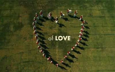 valentines-day-movie.jpg
