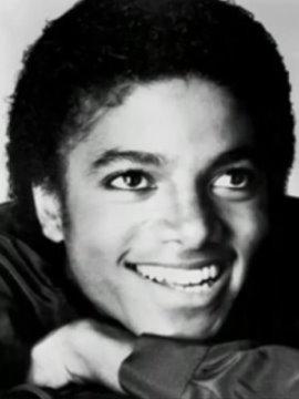 MJ (9)-.jpg