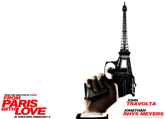 From_Paris_With_Love_Wallpaper_4_800.jpg