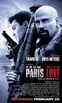 From-Paris-with-Love-poster (4).jpg