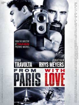 From-Paris-with-Love-poster (5).jpg