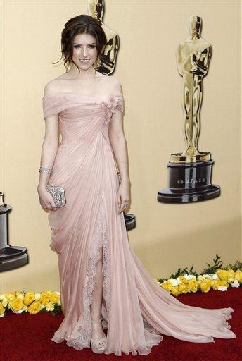 AK_Oscars1.jpg