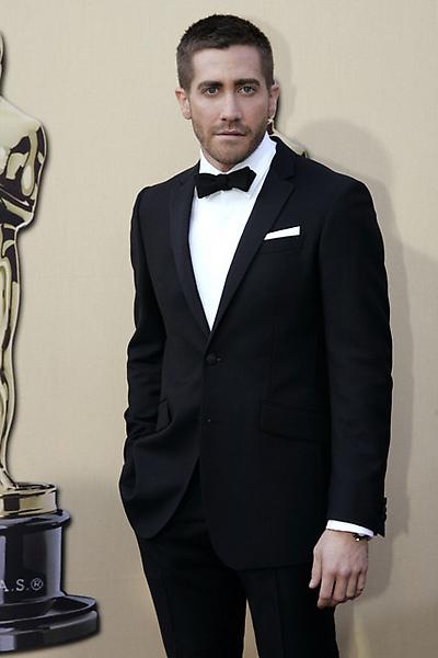 jake-gyllenhaal-030710_preview.jpg