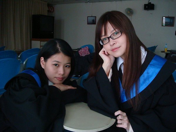 DSC02141.JPG