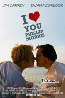 I Love You Philip Morris.jpg