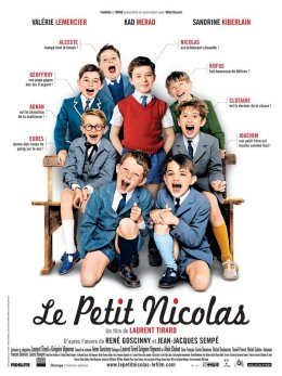 Little Nicholas.jpg
