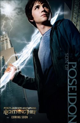 Percy Jackson & The Lightning Thief.jpg