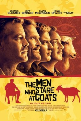 The Men Who Stare at Goats.jpg
