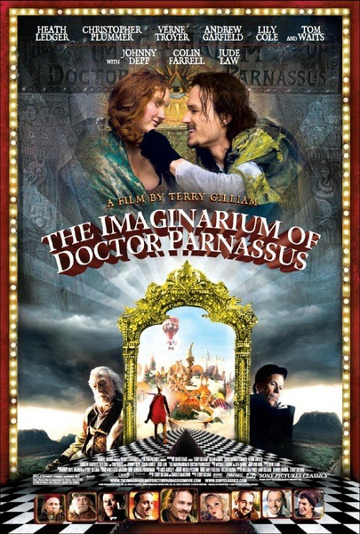 The Imaginarium of Doctor Parnassus.jpg
