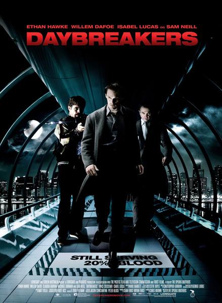 daybreakers_blood_poster9.jpg