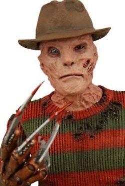 New-Freddy-Krueger.jpg