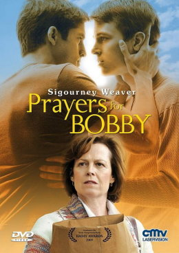 Prayers for Bobby.jpg
