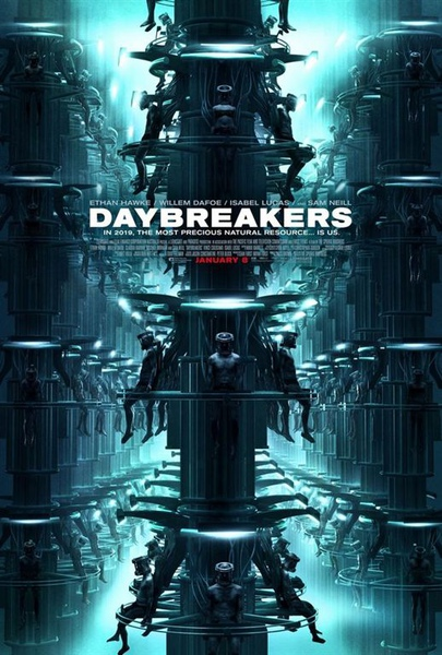 daybreakers (4).jpg