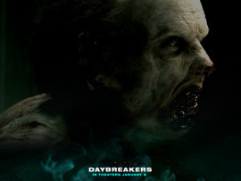 Daybreakers_Wallpaper_2_800.jpg