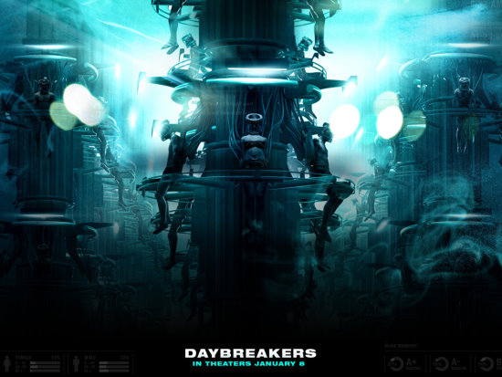 Daybreakers_Wallpaper_3_800.jpg