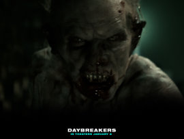 Daybreakers_Wallpaper_7_800.jpg
