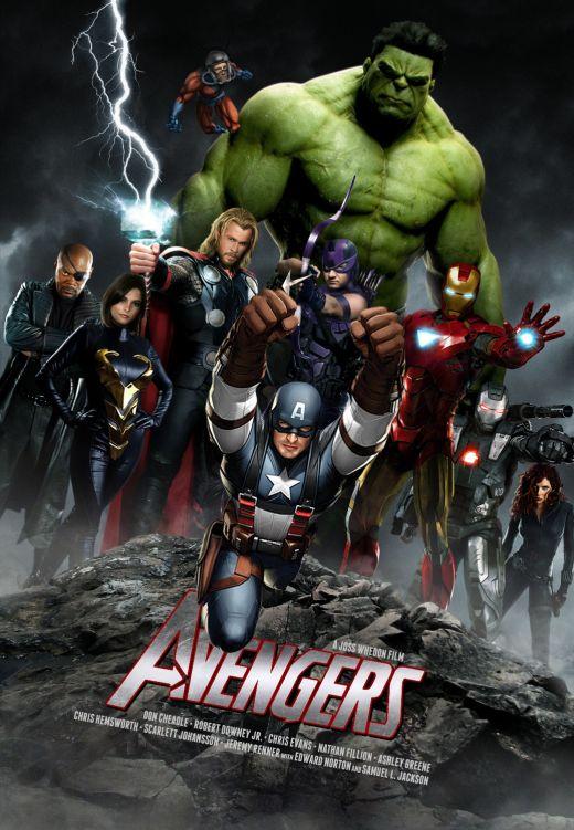 the_avengers_fan_poster2a.jpg