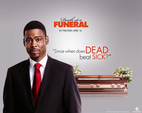 Death%20at%20a%20Funeral%20(2010)%20-%201%20Wallpaper.jpg