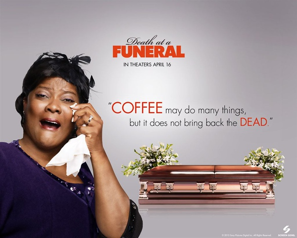 Death%20at%20a%20Funeral%20(2010)%20-%205%20Wallpaper.jpg