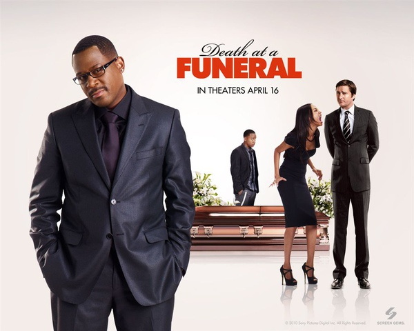 Martin_Lawrence_in_Death_at_a_Funeral_Wallpaper_2_1280.jpg