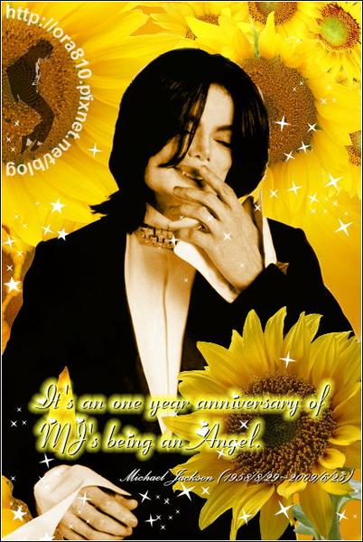 MJ625.jpg