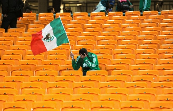 d5cdc3dade6f95796e738a924d31315c-getty-fbl-wc2010-match52-arg-mex.jpg