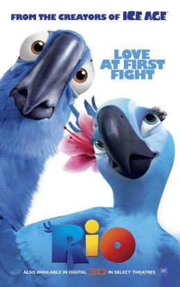 Rio__film_poster_3.jpg