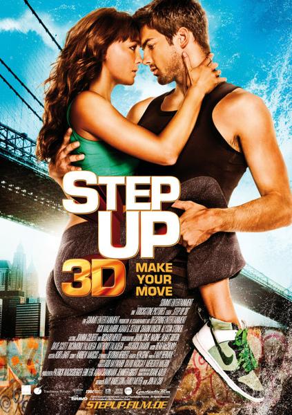 step_up_3d_poster12.jpg