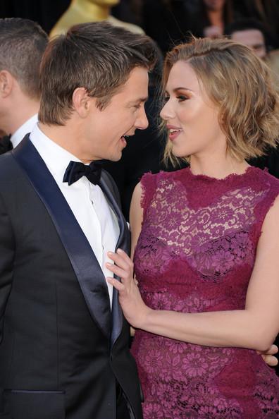 Scarlett+Johansson+83rd+Annual+Academy+Awards+JaUEkXLFsjkl.jpg