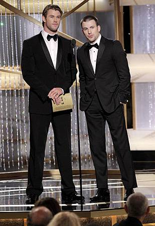 Chris+Hemsworth+68th+Annual+Golden+Globe+Awards+nveuvJ_B_Uil.jpg