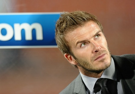 ept_sports_davidbeckham_interview_taiwan-288489115-1276707107.jpg